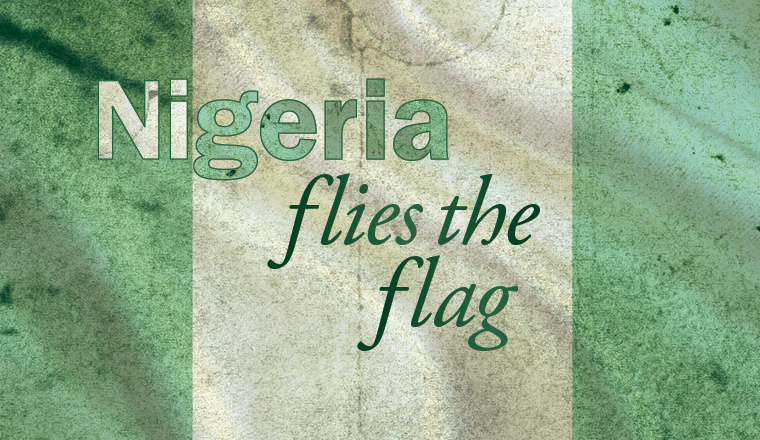 Debt markets: Nigeria flies the flag