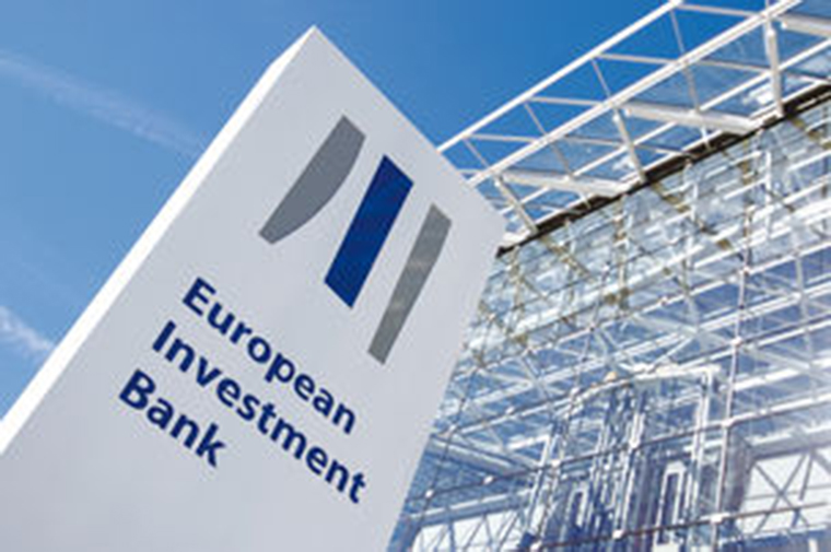 EIB gets greener with latest bond tap