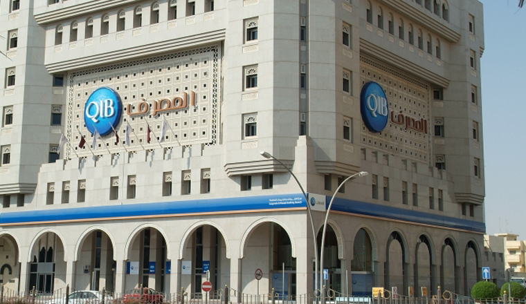 QIB board plans sukuk