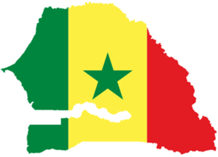 Senegal prepares bond launch