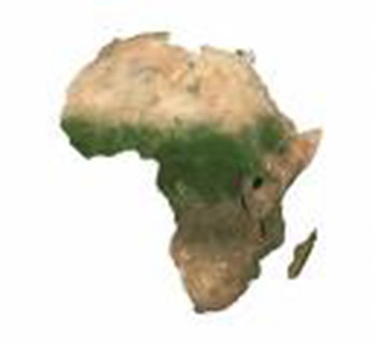 Africa Equity Fund Market Heats Up Emea Finance