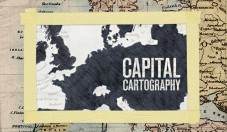 Cover story: Capital cartography