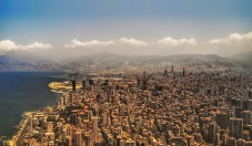 Lebanon: Untapped Potential