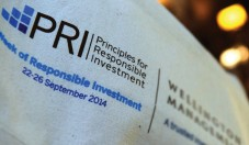 Green Issue: UN's Principles for Responsible Investment
