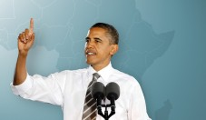 Obama's power Africa plan overshadowed by investor fears
