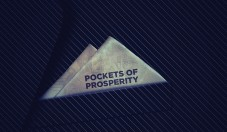 Depositary receipts: Pockets of prosperity