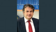 In Profile: Marwan Barakat, head of research at Bank Audi