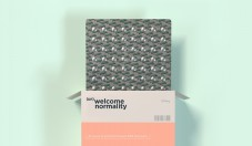 Cover story: Heading back to (un)welcome normality