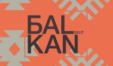 Coverstory: BAL KAN(CAN) DO IT