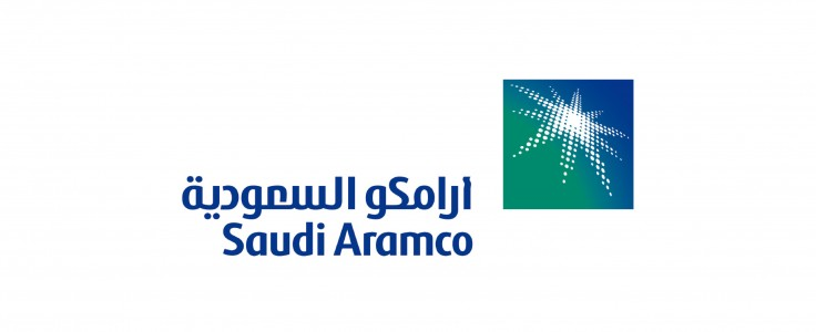 Stock exchanges line up to woo Aramco