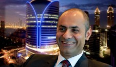 In profile: Damac Properties' Adil Taqi