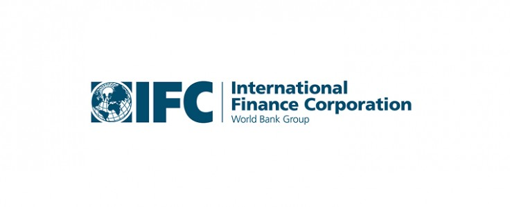 IFC enlists insurers to finance emerging market infrastructure