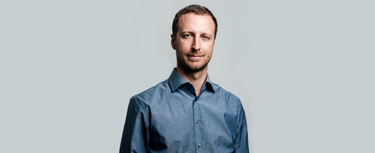 In Profile: John Lloyd, Chief Marketing Officer of GoBubble